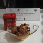 forum-gastronomico-2017